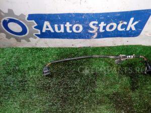 Датчик положения коленвала на Toyota Wish ZNE10 1ZZ-FE 909190530
