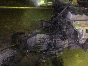 Двигатель на Honda CIVIC, CIVIC FERIO EU1, EU2, ES1, ES2, ES3 D15B 3806973