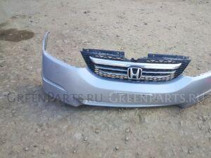 Бампер на Honda Odyssey RB1 K24A 865114L500