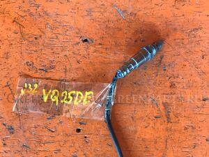 Лямбда-зонд на Nissan Teana J32 VQ25DE 211500-7580