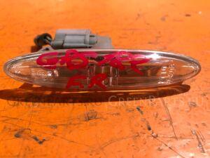 Повторитель в крыло на Toyota Crown GRS182 30-308
