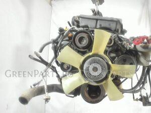 Двигатель на Dodge Durango, Ram HB, DJ/DS EVA, EVC, EVE EVE, R8172486AA