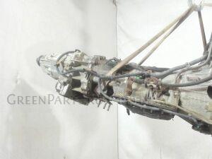 Раздатка на Nissan Armada, Pathfinder WA60, R51 VK56DE 331007S110