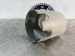 Кожух рулевой колонки на Mercedes S-CLASS W220 113.966M113E50 2205400245