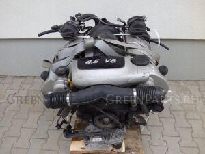 Двигатель на Porsche Cayenne 955 M48.00 M4800