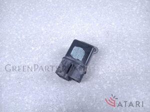 Реле на Nissan Atlas P8F23 TD27