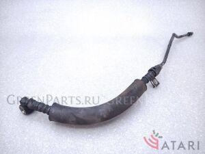 Шланг гидроусилителя на Mazda Titan WGLAT SL