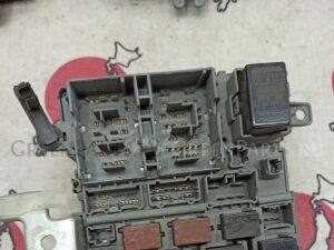 Блок предохранителей на Honda Accord CL9 K24A 38200-SEA-J11