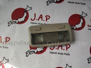 Светильник салона на Toyota Avensis AZT251 2AZ-FSE 81250-05021-E0