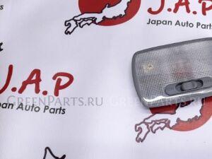 Светильник салона на Honda Accord CL7 K20Z, K20A JapRazbor, 34252-S5A-003ZA