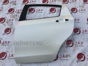 Дверь на Toyota Vitz NSP130 1NRFE, 1NRFKE JapRazbor, 67004-52440