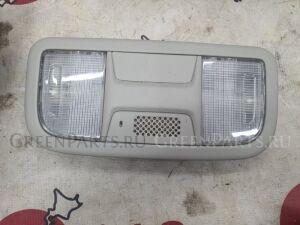 Светильник салона на Honda Civic FD1 R18A 34404-SNA-A31ZD