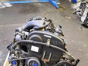 Двигатель на Mitsubishi Chariot Grandis N84W 4G64