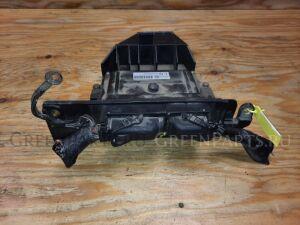 Блок управления двигателем на Nissan Sunny FB15 QG15DE A56-S45 BE6 2912, 2371M8N21A