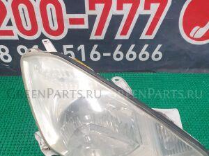 Фара на Toyota Allion AZT240 1AZFSE 20-423