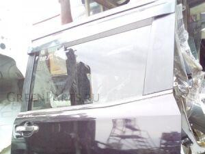 Дверь на Toyota VOXY, ESQUIRE ZRR80, ZRR85, ZWR80