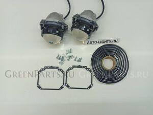 Линза фары на Opel Astra A04, L08, L35, L48, L67, L69, L70 A16XER, A18XER, Z16XER, Z18XER, A14NET, A16LET, A1 1LG27037003