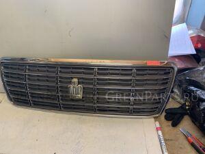Решетка радиатора на Toyota Crown JZS171 1JZFSE, 1JZGE, 1JZGTE