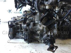 Кпп автоматическая на Nissan X-Trail TNT31 QR25DE REOF10A GB57, 31020-1XF6B