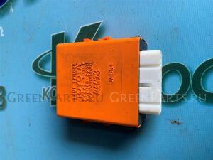 Электронный блок на Toyota Celsior UCF21 1UZ 89373-50150