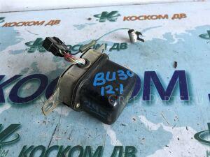 Реле на Toyota Dyna BU30 B