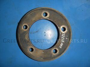 Барабан тормозной (для марок: isuzu для моделей: e isuzu