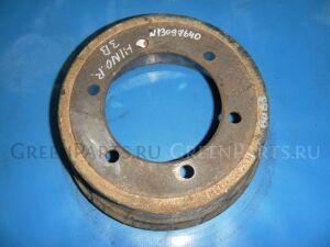 Барабан тормозной (для марок: toyota для моделей: TOYOTA