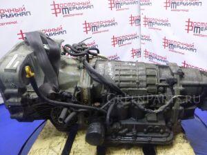 Кпп автоматическая на Subaru Legacy BH9 EJ25