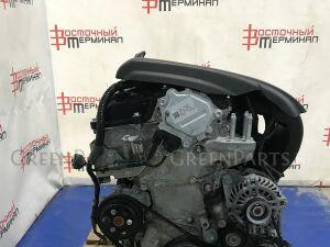 Двигатель на Mazda CX-5, CX-3, PREMACY KEEFW, CWFFW, DKEFW, BLEFW PE-VPS, PE