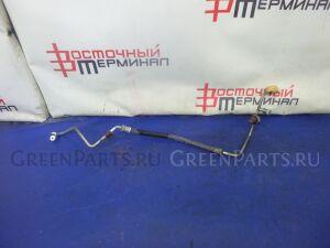 Трубка кондиционера (для марок: mmc для моделей: f MMC