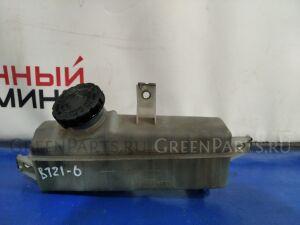 Бачок для тормозной жидкости (для марок: nissan дл Nissan