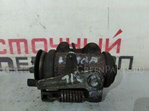 Рабочий тормозной цилиндр (для марок: isuzu для мо isuzu