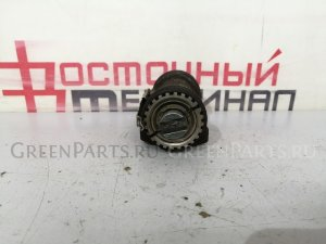 Рабочий тормозной цилиндр (для марок: toyota для м TOYOTA