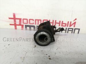Рабочий тормозной цилиндр (для марок: nissan для м Nissan