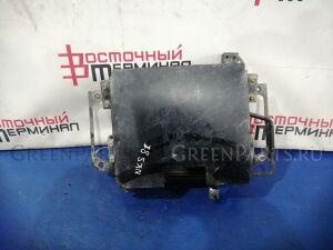 Радиатор кондиционера (для марок: isuzu для моделе isuzu