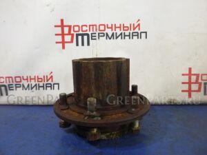 Ступица (для марок: nissan для моделей: diesel для Nissan