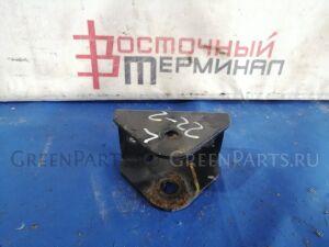 Крепление рессоры (для марок: mmc для моделей: fus MMC