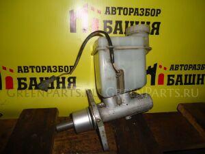 Главный тормозной цилиндр на <em>Chery</em> <em>Tiggo</em> <em>T11</em>