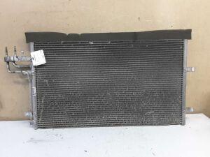 Радиатор кондиционера на Ford Focus II QQDB