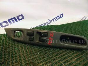 Блок управления стеклоподъемниками на Mitsubishi Delica PD8W 4M40
