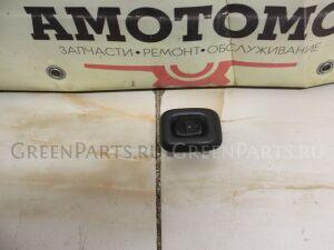 Кнопка стеклоподъемника на Toyota Duet M100A EJ-VE