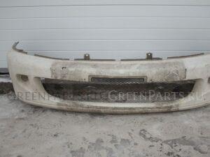 Бампер на Mitsubishi Delica PE8W; PA4W; PA5W; PB5W; PC5W; PD4W; PD8W 4M40