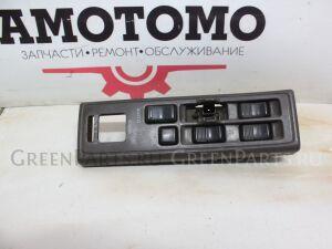 Блок управления стеклоподъемниками на Toyota Crown GS131 1G-GZE