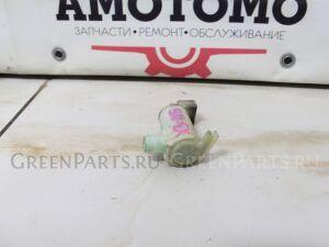 Насос омывателя стекла на Nissan Bluebird Sylphy QG10 QG18DE