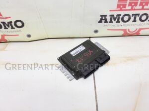 Блок управления двигателем на Nissan Primera TNP12 QR20DE