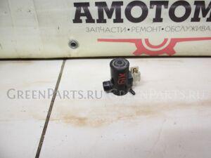 Насос омывателя стекла на Mazda Bongo Friendee SGLR WL-T