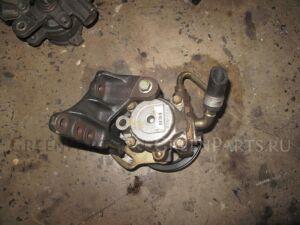Гур на Toyota 3C