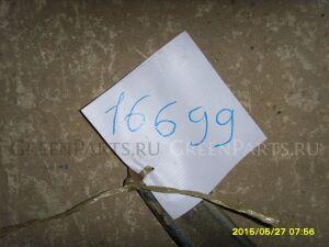 Рычаг на Citroen C4 2011> 1.6 109 л.с. NFU10FX / МКПП 2WD Хетчбек 2012г 3521P3