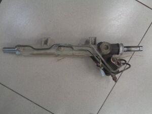 Рейка рулевая на Lifan Breez 2007-2014 1.3 88л.с. LF479Q3 / МКПП седан 2008г L3411000