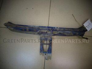 Панель на Renault Clio 2 1998-2008 1.4 75л.с. K7JA / МКПП 2WD Седан 2001г 7751471188